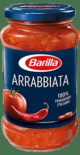Pekoca paradiznikova omaka