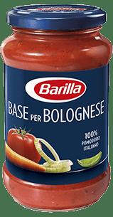 Osnova za bolonjsko omako