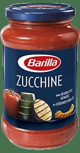 Paradiznikova omaka z buckami in jajcevci