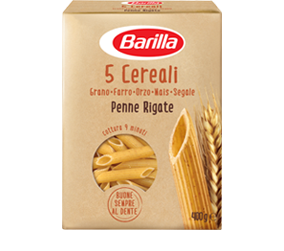 pastapennerigate5cereali