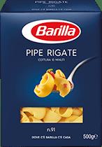 piperigate
