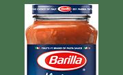 Paradižnikova omaka z rikoto