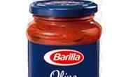 Paradižnikova omaka z olivami