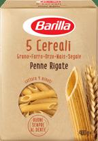 penne_rigate_pet_cereali