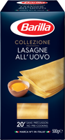 collezionelasagne_package