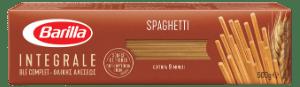 barillaintegralespaghetti