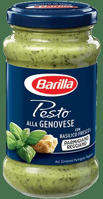 pesto_genovese