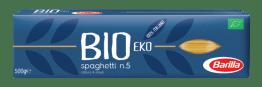 spaghetti_bio
