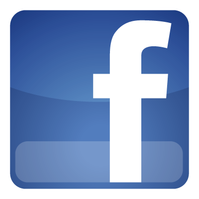 <p>Följ oss på facebook för inspriation och nyheter!</p> <br> <br> image