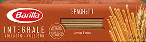 Spaghetti Taysjyva