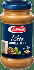 Pesto Soslar - Pesto Ricotta e Noci - Barilla