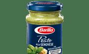 Pesto Soslar - Barilla