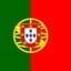 Portuguese PT