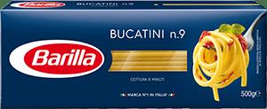 Classiques - Bucatini - Barilla