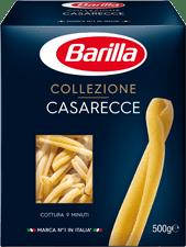 Collezione - Casarecce - Barilla