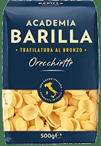 Academia Barilla Orecchiette - Barilla