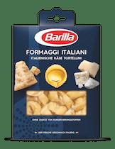 Tortellini Formaggi Italiani