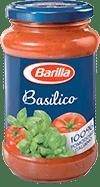 ΙΤΑΛΙΚΗ ΠΑΡΑΔΟΣΗ - Basilico - Barilla