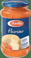 ΙΤΑΛΙΚΗ ΠΑΡΑΔΟΣΗ - Pecorino - Barilla