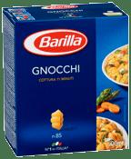 Classic Blue Box Gnocchi Pasta