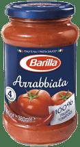 Arrabbiata Tomato Sauce