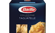 La Specialità - Barilla