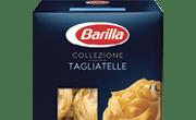 La Specialità - Barilla