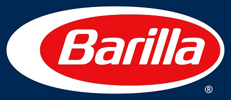 Image result for barilla