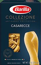 Barilla Collezione Casarecce Pasta
