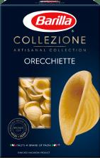 Barilla Collezione Orecchiette Pasta