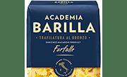 Academia Barilla box