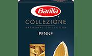 Barilla Collezione Package