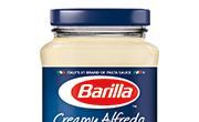 Barilla Creamy Alfredo Jar