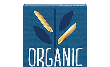 organic pasta non gmo pasta