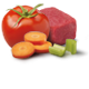 ingrediente - Bolognese - Barilla