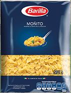Monito 200g
