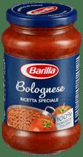 Kastikkeet - Sugo Bolognese - Barilla