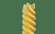 Lyhyt Form - Fusilli - Barilla