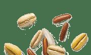Cereali - Chicchi - Barilla