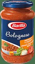 Saucen - Bolognese - Barilla