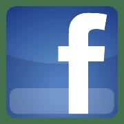 <p>Visite nosso Facebook. Curta nossa p&aacute;gina e aproveite os conte&uacute;dos.</p> <br> image