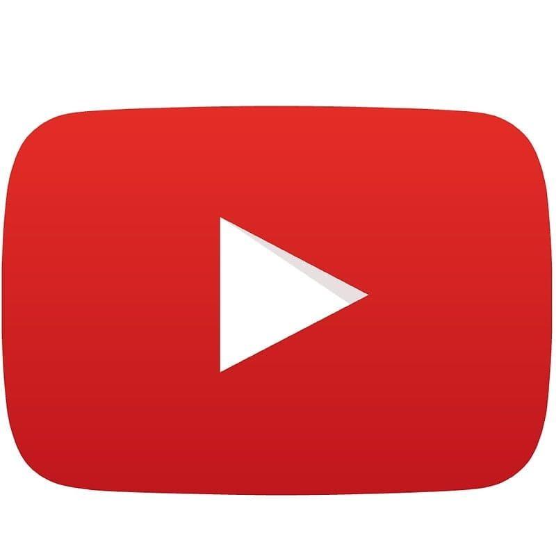 <p>Odkrijte nove recepte na Barilla Youtube kanalu.</p> <br> image